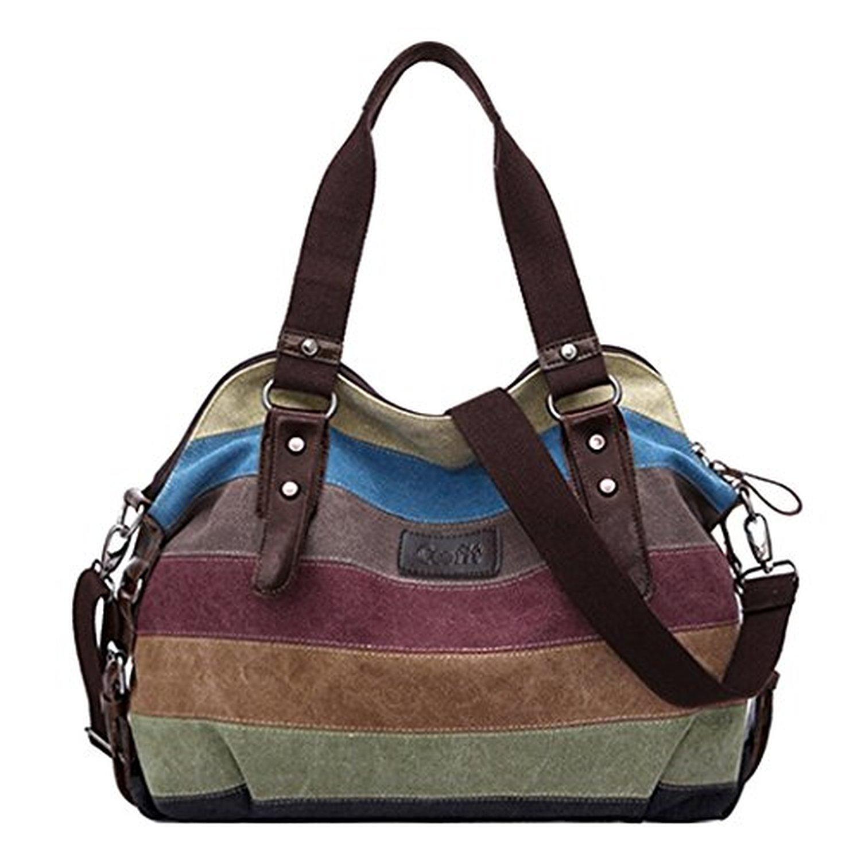vadooll mme sac dos multifonctionnel sac main sac de. Black Bedroom Furniture Sets. Home Design Ideas