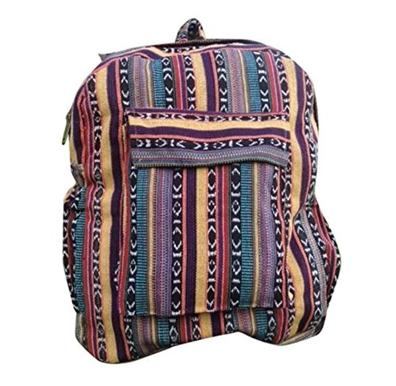 indie hippie boho hippie peace sac dos sac bandouli re sac dos de plage festival style. Black Bedroom Furniture Sets. Home Design Ideas