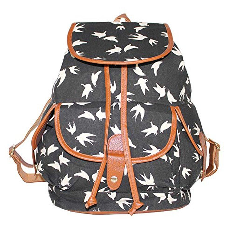 molly femmes sac de toile sac dos cartable sac de camping sac pour 2016 soldes sac mains. Black Bedroom Furniture Sets. Home Design Ideas