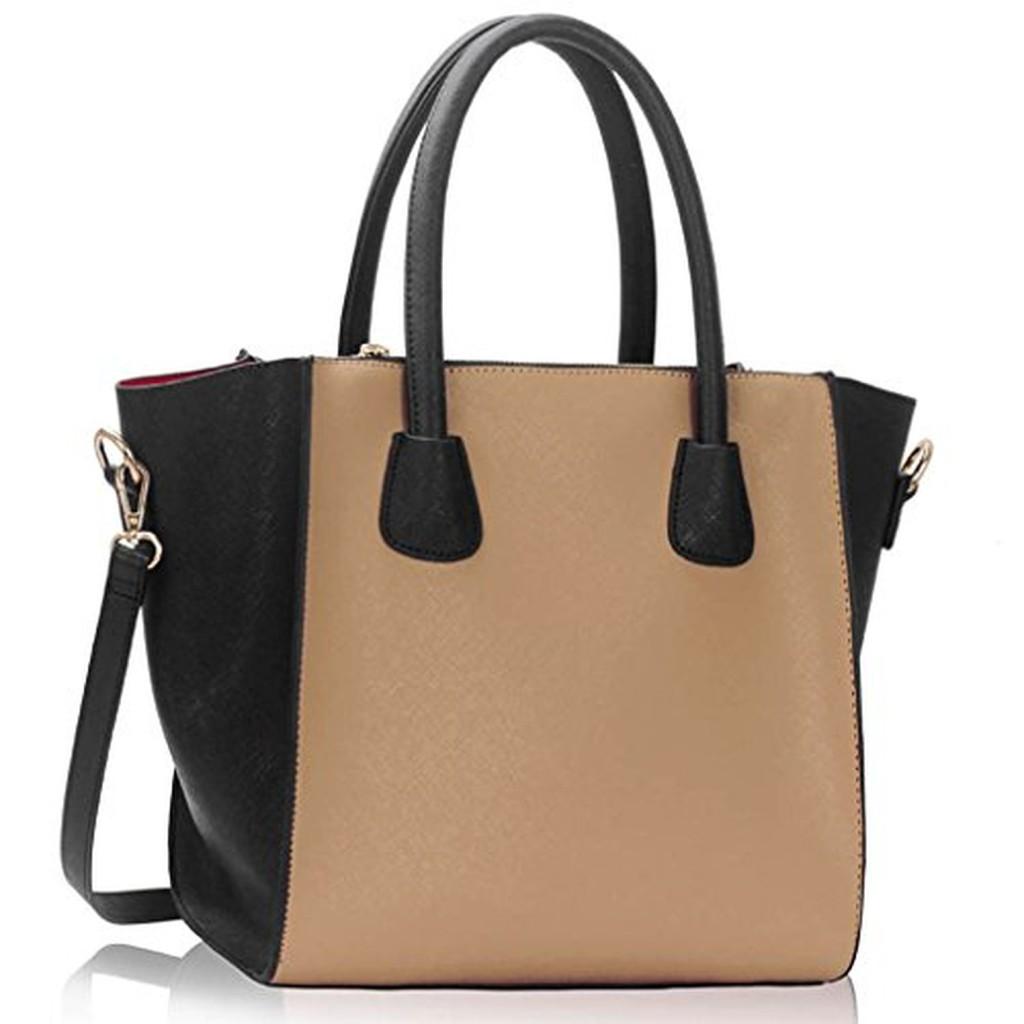 trendstar aux femmes concepteur sacs main sacs bandouli re dames nouvelle mode fourre tout. Black Bedroom Furniture Sets. Home Design Ideas