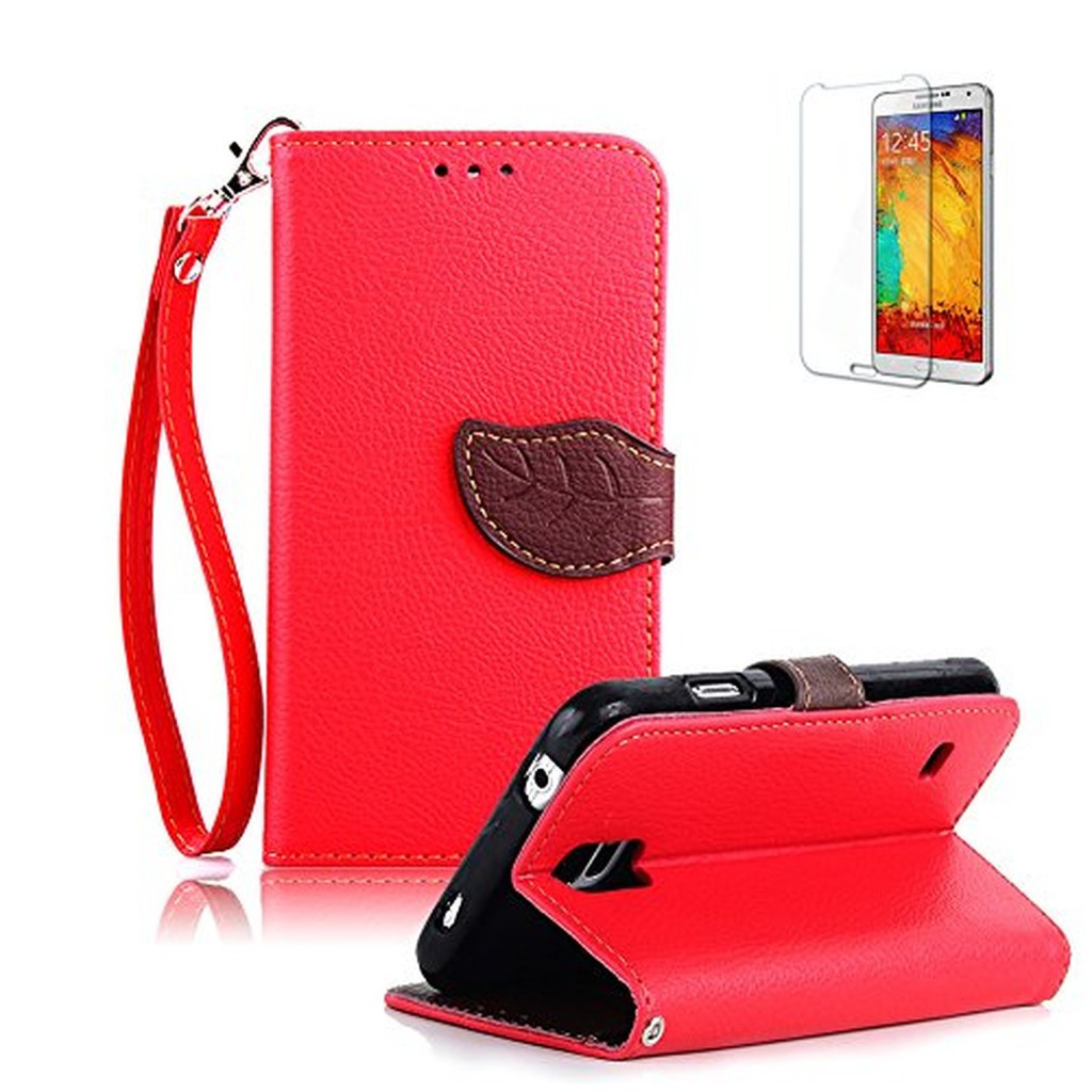 Samsung galaxy s5 supporter coque housse funplus tui en for Housse samsung s5