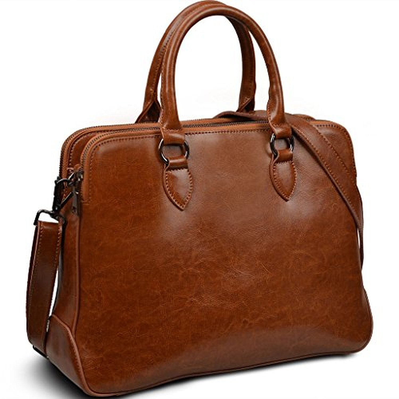 yaluxe femme sac main sac port s epaule bandouli re. Black Bedroom Furniture Sets. Home Design Ideas