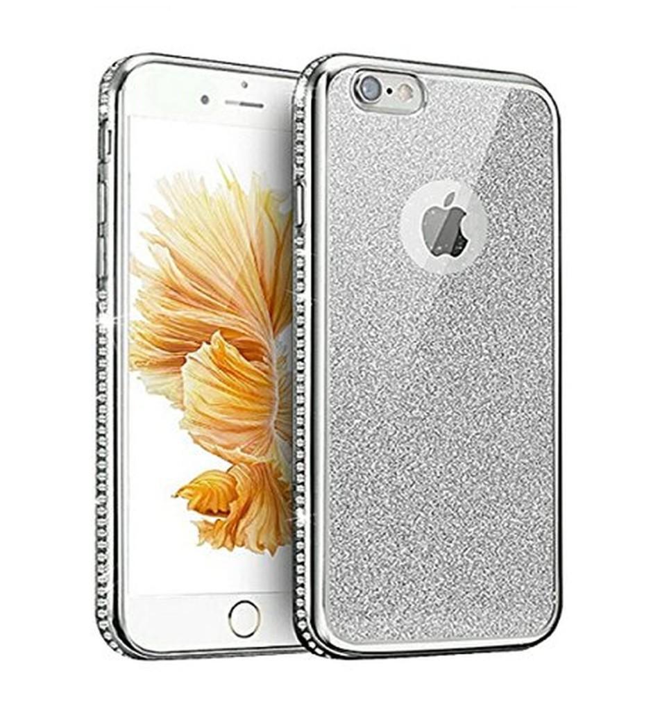 coque iphone 5 tpu