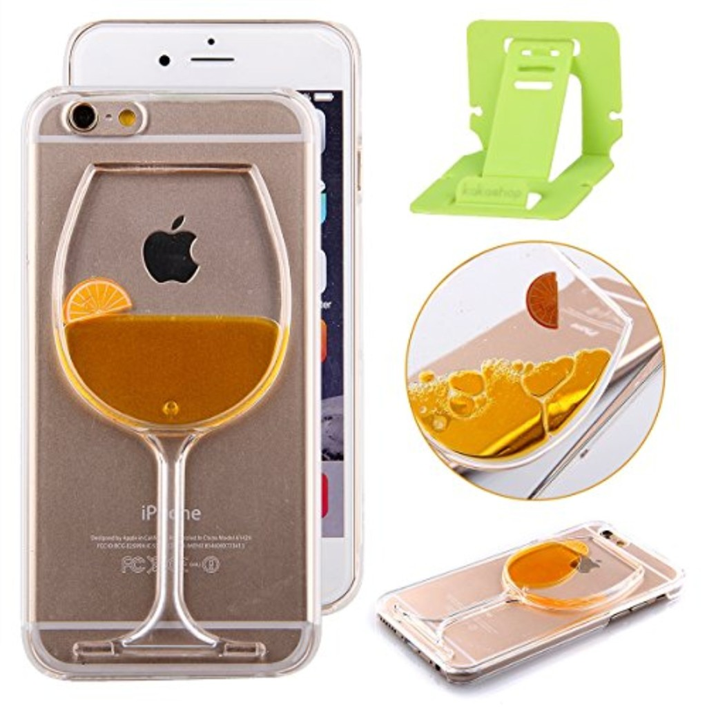 coque 3d iphone 6 plus