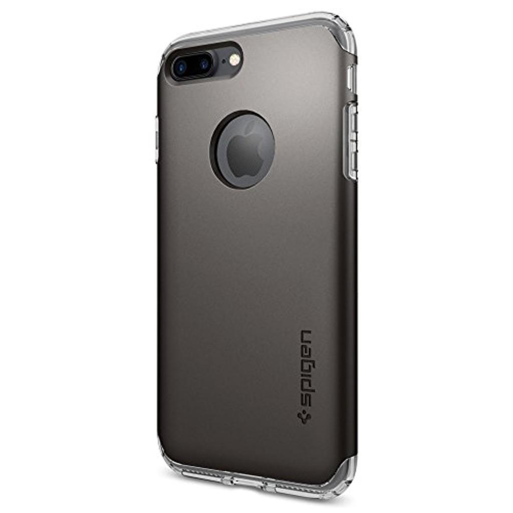 coque iphone 7 plus spigen