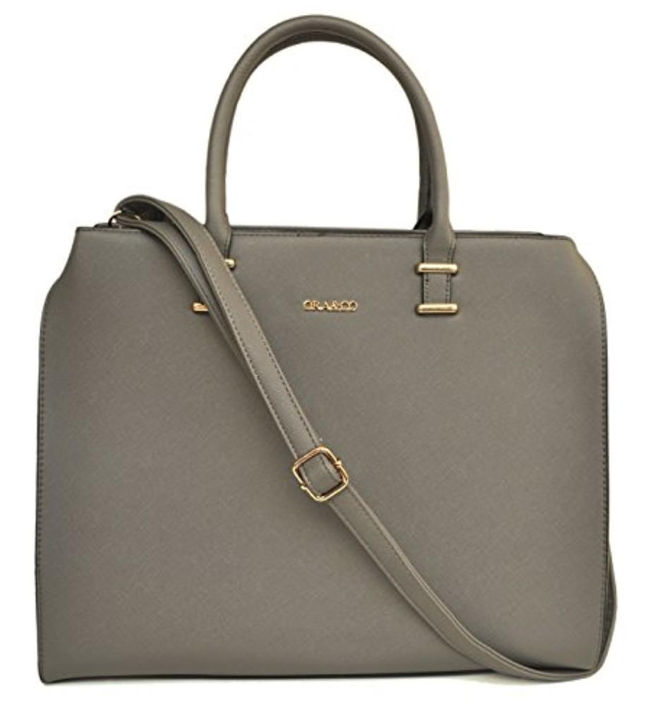 grand sac a main cour variete ecosusi grand sac cabas sac de cours nylon sac a main de cour pour fem. Black Bedroom Furniture Sets. Home Design Ideas