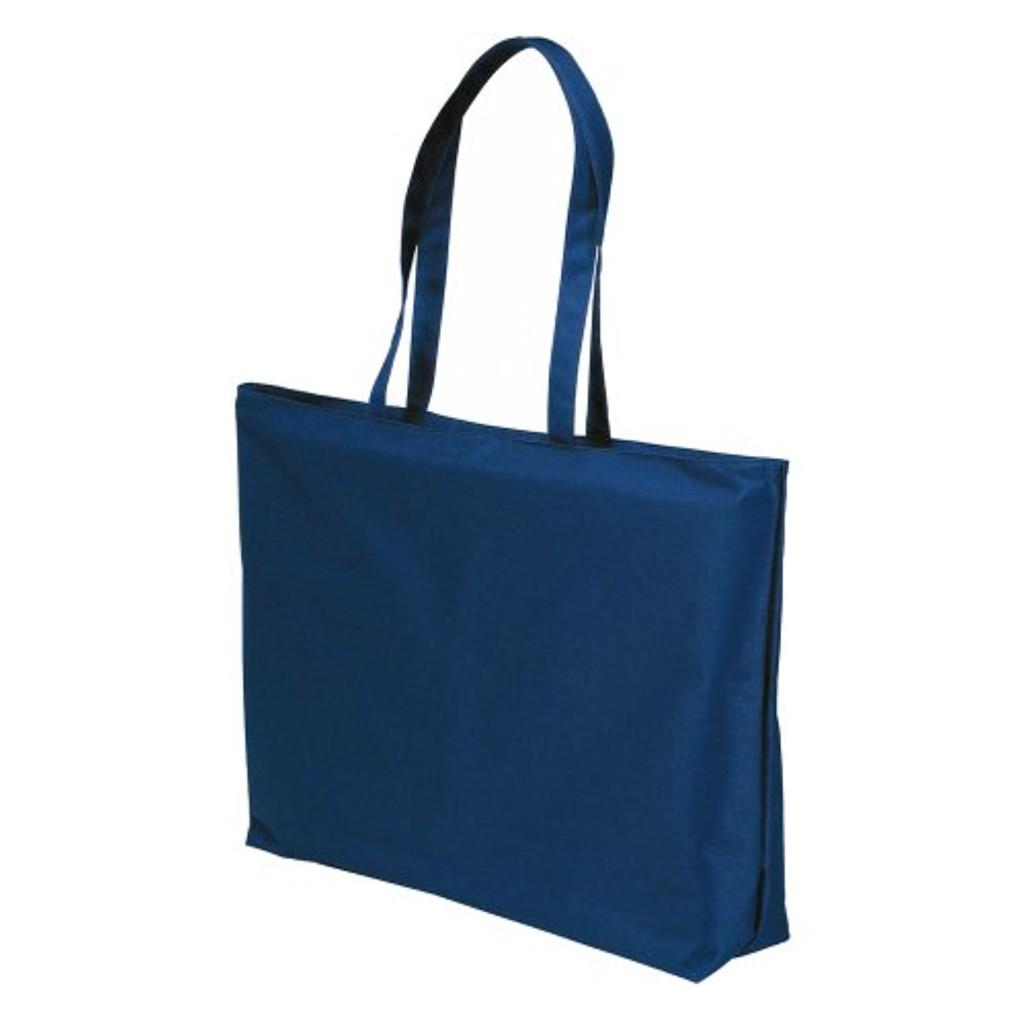 grand sac de plage et porte monnaie attach pour femme bleu 2017 soldes sac mains top. Black Bedroom Furniture Sets. Home Design Ideas
