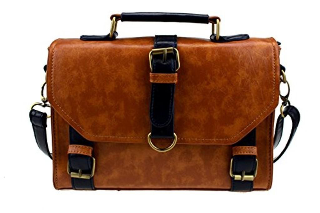 veven sac cartable sac bandouli re pour femme sac main vintage cartable sac main 2017 soldes. Black Bedroom Furniture Sets. Home Design Ideas