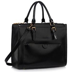 sac mains top sacs main cartables pour femme la mode en destock. Black Bedroom Furniture Sets. Home Design Ideas