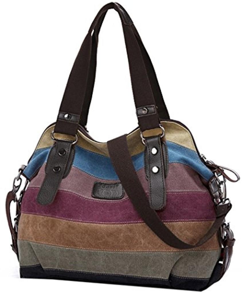 coofit sacs main fourre tout pour les femmes sac portes epaule bandouliere femme 2017 soldes. Black Bedroom Furniture Sets. Home Design Ideas