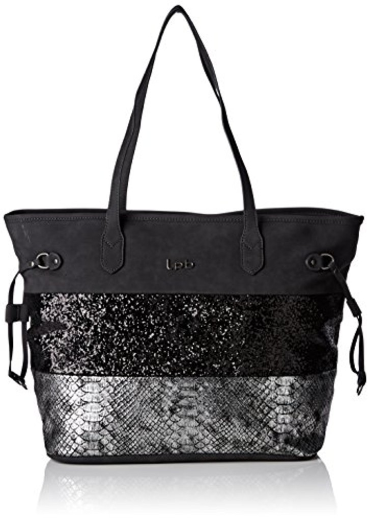 LPB Woman Sac à main - LPB Woman solde LN6pU
