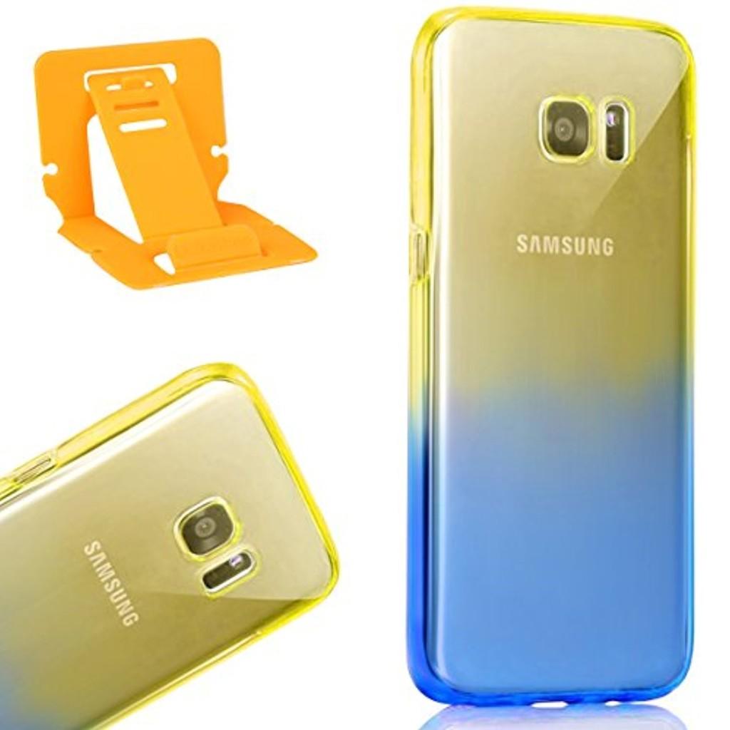 coque samsung s8 transparente silicone
