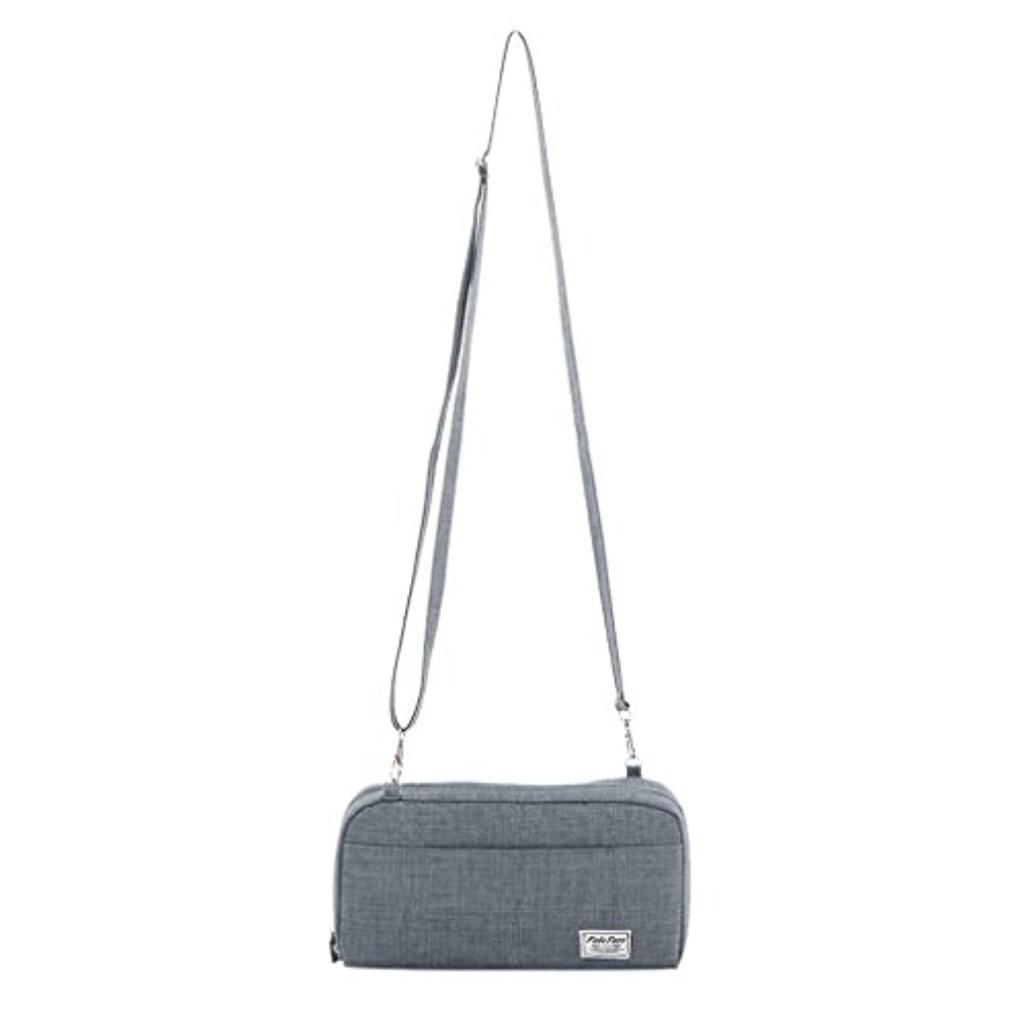 femme mini sac port epaules bandouli res pochette sac multi fonctionnel pour t l phone. Black Bedroom Furniture Sets. Home Design Ideas