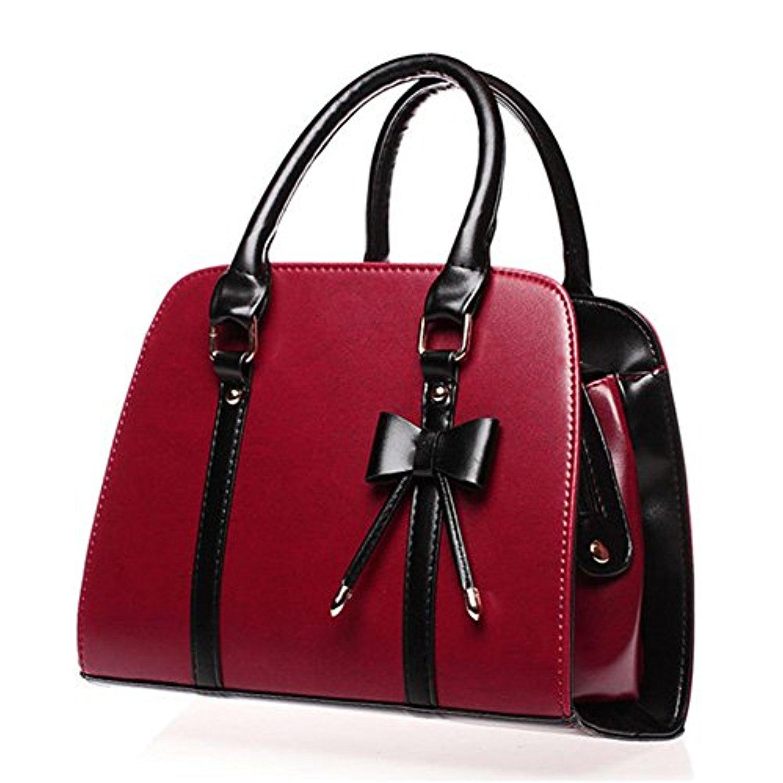 femme sac main epaule messager de sac bandouli re classique 2017 soldes sac mains top. Black Bedroom Furniture Sets. Home Design Ideas