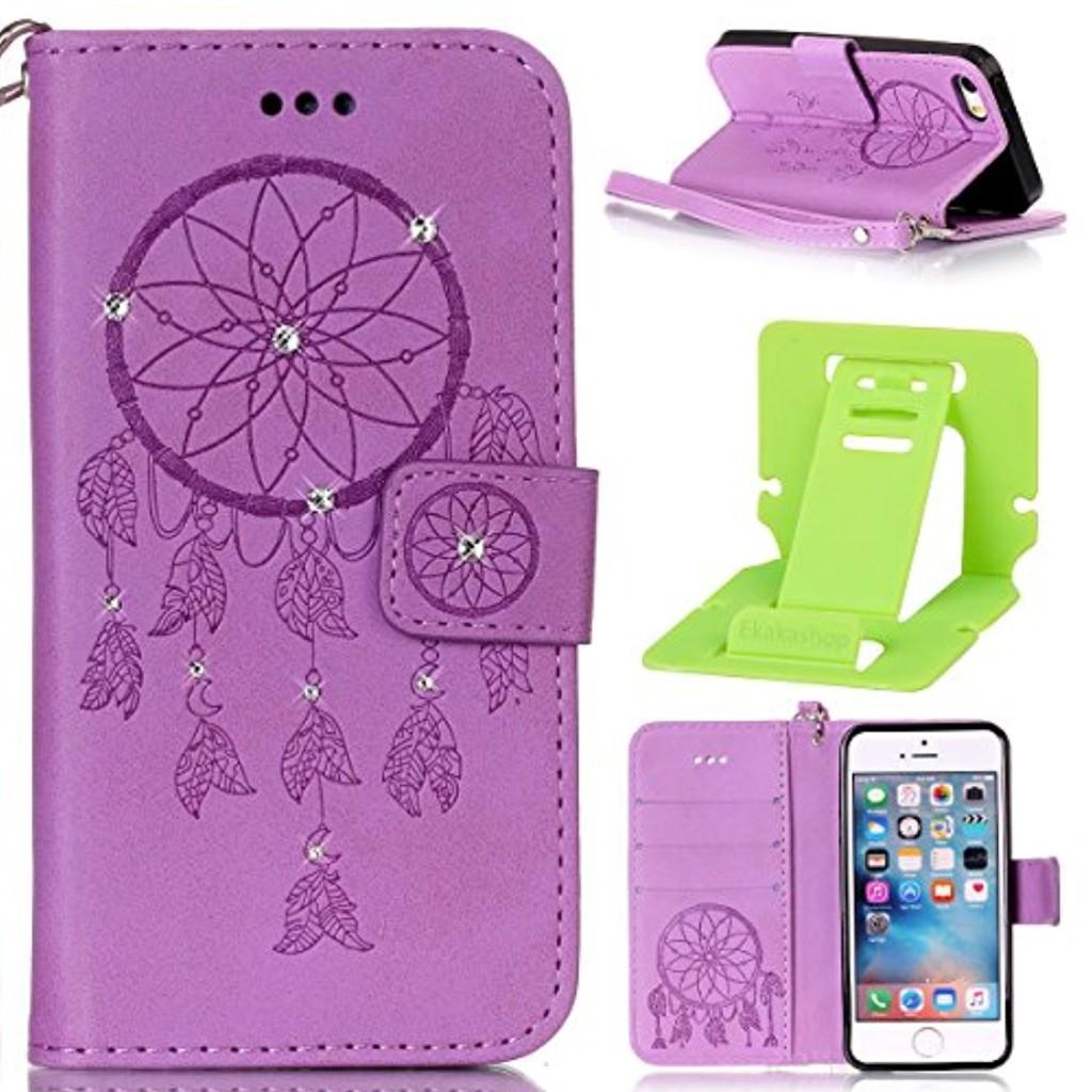 coque iphone 6 jolie