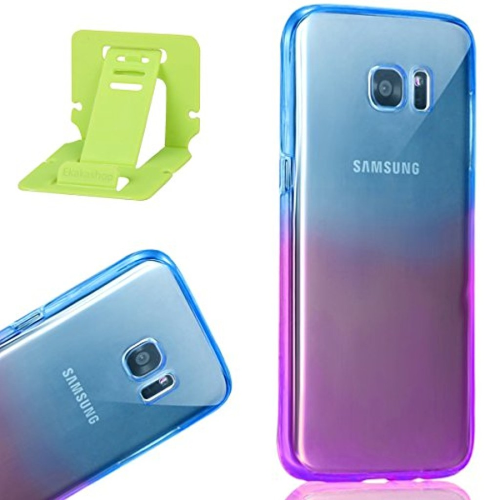 coque samsung galaxy s8 360