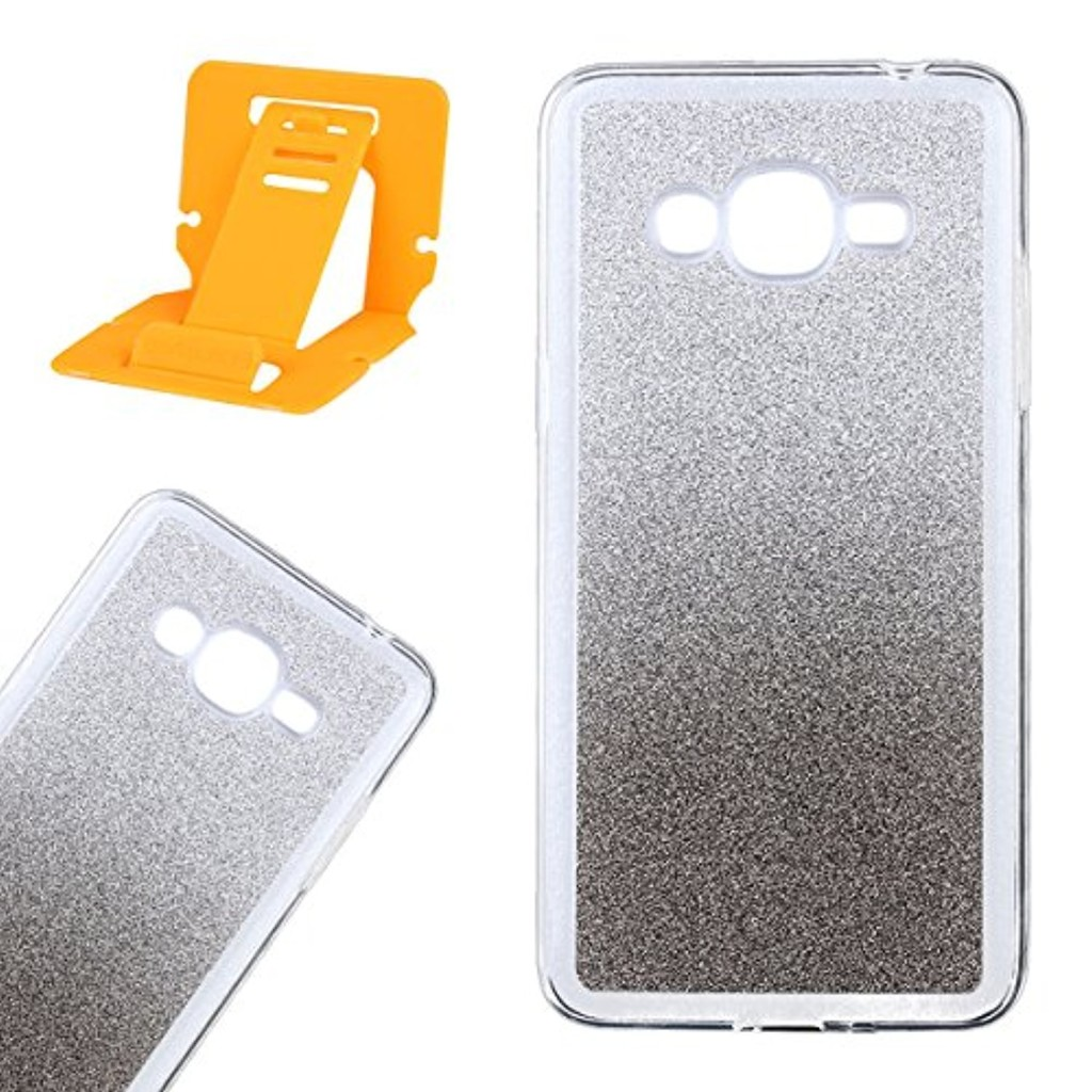 coque samsung grand prime 2017