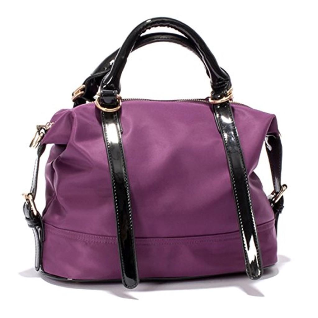 sac bandouliere femme ecole padgene sac bandouliere pour femme sac a main retro sac ecole porte epau. Black Bedroom Furniture Sets. Home Design Ideas