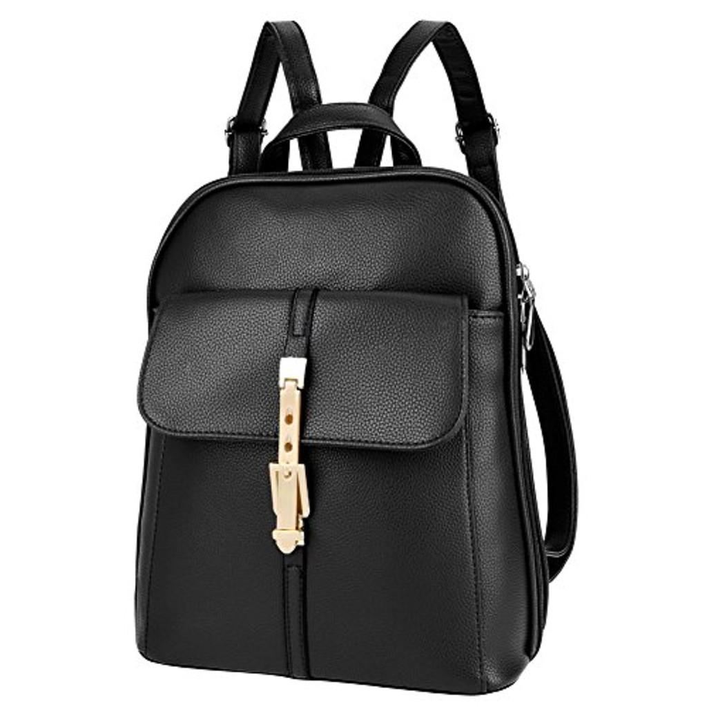 sac a main porte au dos pour femme. Black Bedroom Furniture Sets. Home Design Ideas