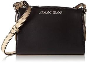 Armani Jeans 9221797p758, Sacs baguette 2017