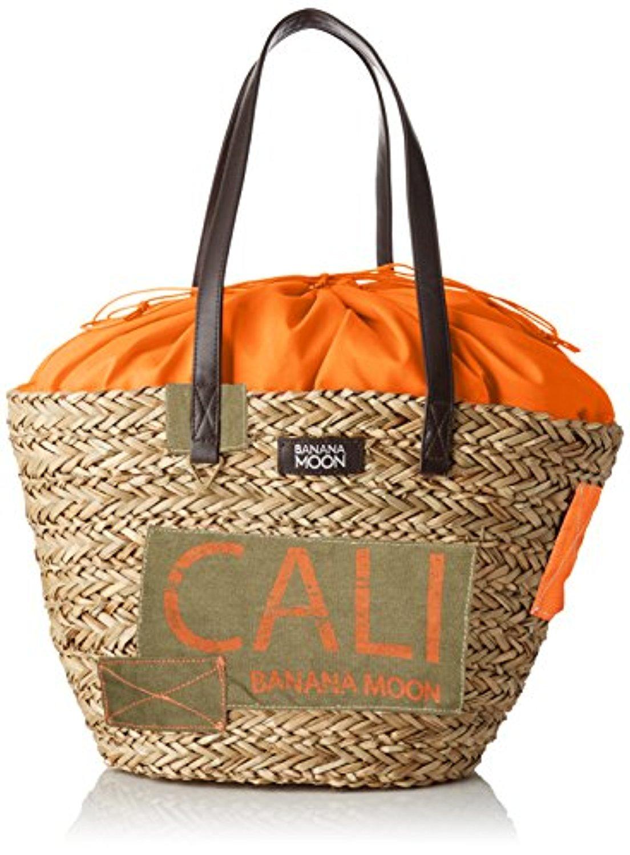 Grande Marque De Sac à Main De Luxe : Marque de sac a main luxe