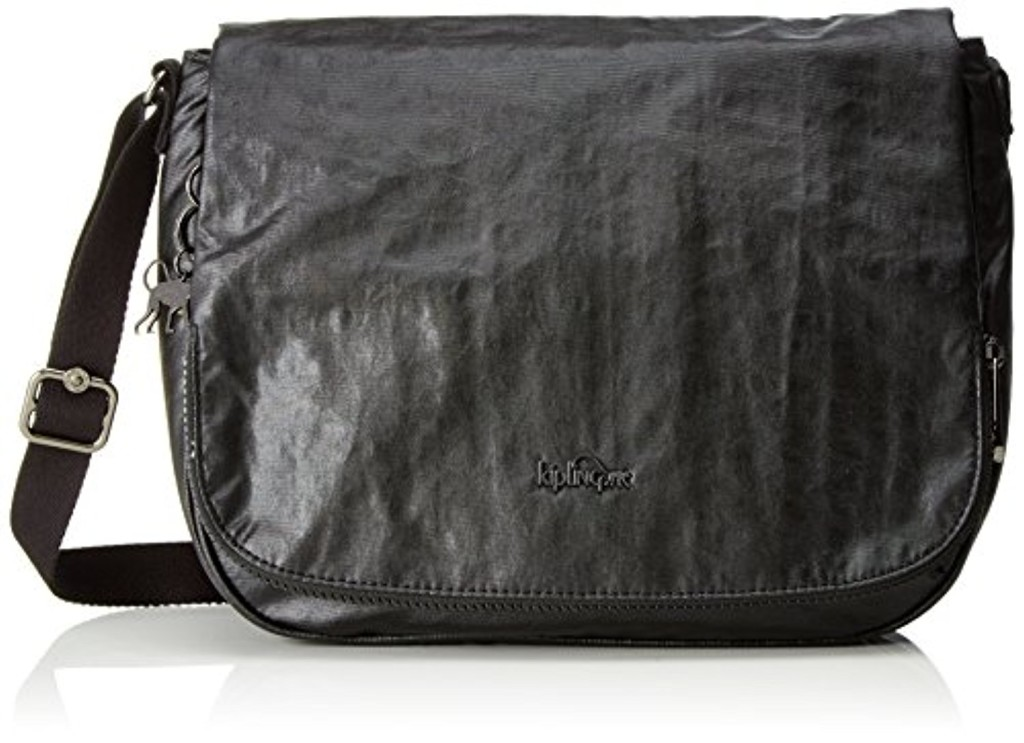 Kipling Earthbeat M, Sac bandoulière 2017