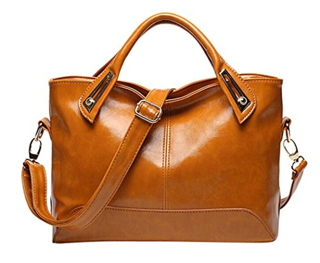 Sac A Main A Bandouliere Cuir : Sac a main femme coofit cuir sacs