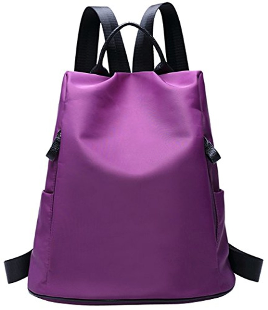 coofit sac port s dos coll ge fille cartable sac dos d 39 cole femme sac voyage femme cartable. Black Bedroom Furniture Sets. Home Design Ideas