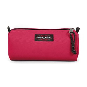 Trousse EASTPAK Benchmark 22M One Hint Pink 2017