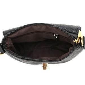 dames bandoulière mini-sac à main, petit sac à l'épaule, à la nuit sac, 7 couleurs 2017