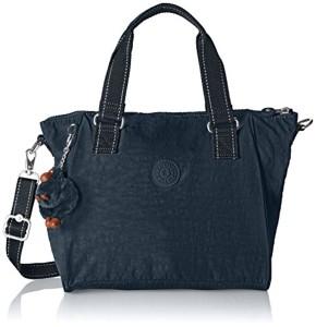 Kipling  Amiel, sac à main femme 2018