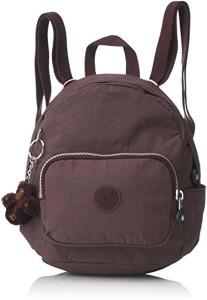 Kipling Mini Backpack, Sacs à dos 2018