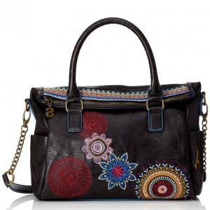 sac desigual 17waxprh loverty amber noir 2018