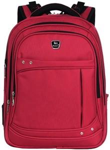 Binlion Taikes Laptop Backpack Up To 14 to 17-Inch Sacs à dos enfant ordinateur portable Sacs à dos Sacs à dos loisir Sacs scolaires cartables 2018