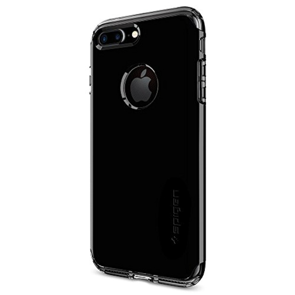 coque hybride iphone 8 plus