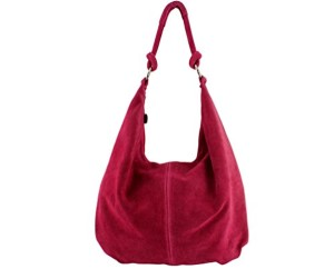 Sac à main Daim Alegria Italie – Plusieurs Coloris – sac daim alegria|sac bandouliere alegria|sac cuir souple|sac femme daim|sac cuir tous les jours|sac daim chloly 2018