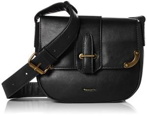 Tamaris Mette Crossbody Bag, Sacs bandoulière 2018
