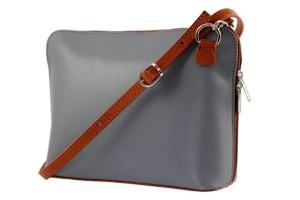 Petit sac cuir Miou Italie – Plusieurs Coloris – petit sac miou|sac cuir miou|pochette cuir miou|petit sac femme miou|sac cuir femme miou 2018