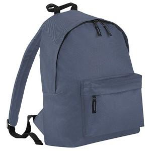 BagBase BG125 mode sac à dos 2018
