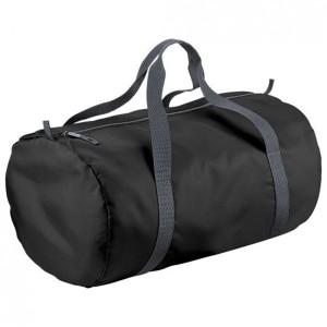 BagBase Packaway – Sac de voyage (32 litres) 2018