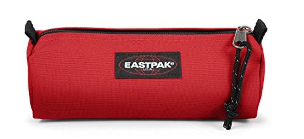 Eastpak - Benchmark - Trousse 2018