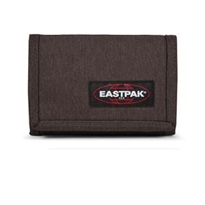 Eastpak – Crew – Portefeuille 2018