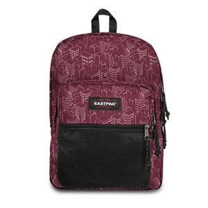 Eastpak – Pinnacle – Sac à dos 2018