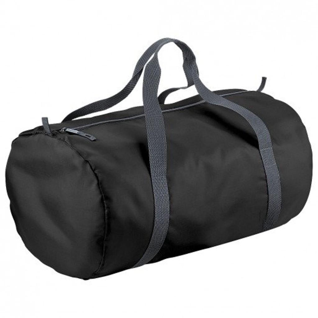 Bag Base Packaway Barrel Bag 2018