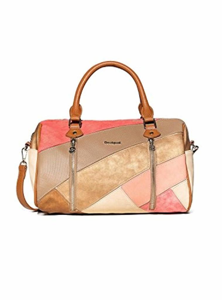 Bag Desigual Caprica Sidney 2018