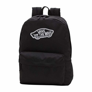Vans REALM BACKPACK Sac à dos loisir, 42 cm, 22 liters 2018