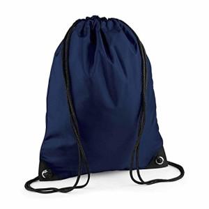 Bag Base Sac à dos en toile à bretelles BG10 2018