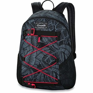 Dakine Wonder Sac à Dos Mixte 2018