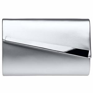 CASPAR TA428 Pochette de soirée métallique pour femme/sac de soirée/clutch/sac à main pour femme 2018