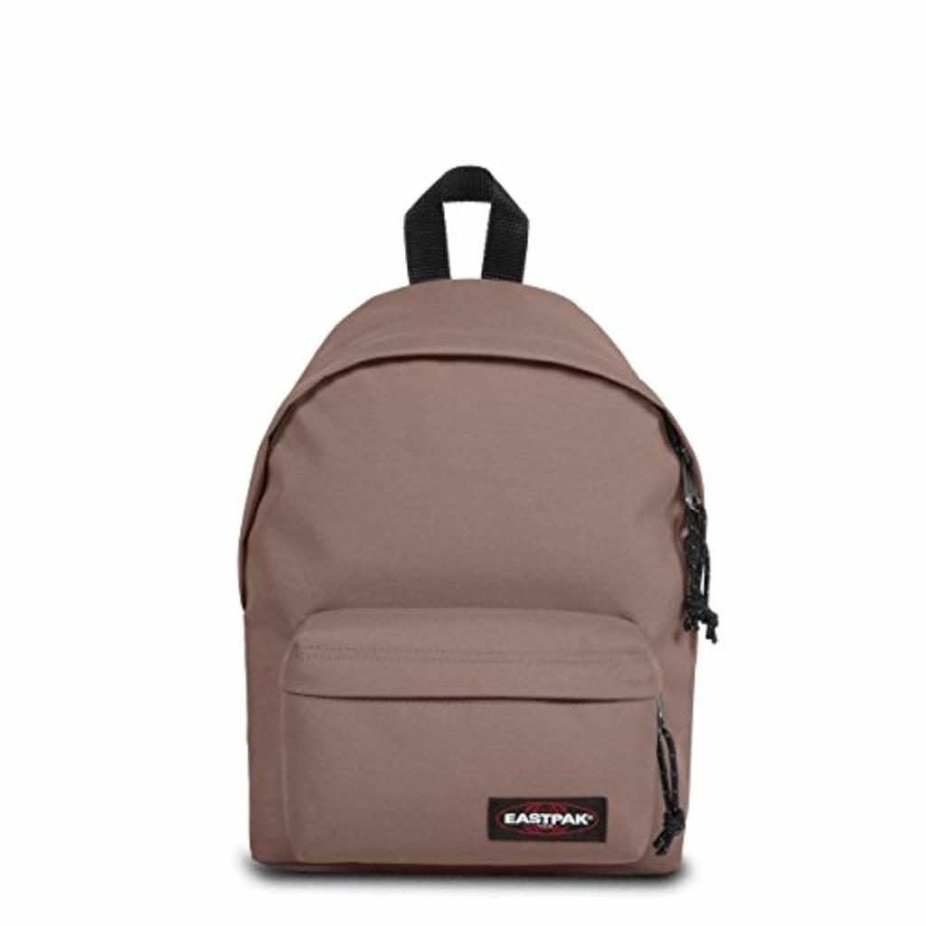 Eastpak Orbit Petit sac à dos, 34 cm, 10 L 2018